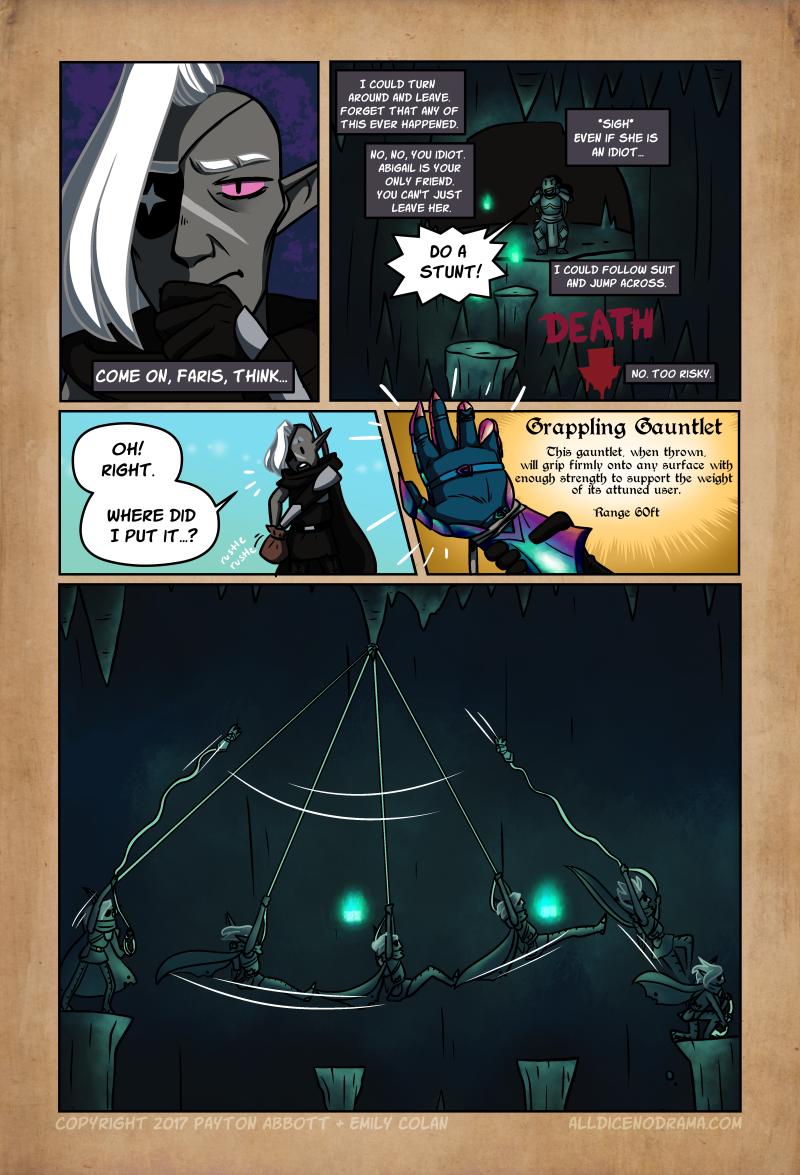 ADND - Page 11